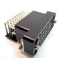 基板用(PCB用)