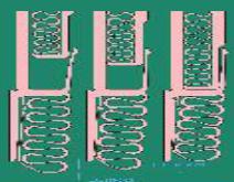 3次元MEMSの工程能力