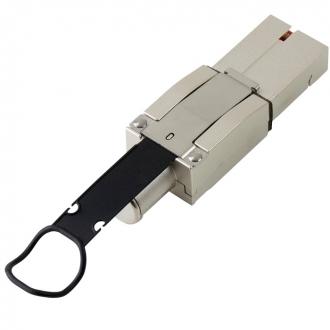 IB 12x CXP plug