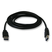 USB 3.0 A TYPE CABLE