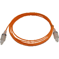 Plastic Optical Fiber Digital Cable